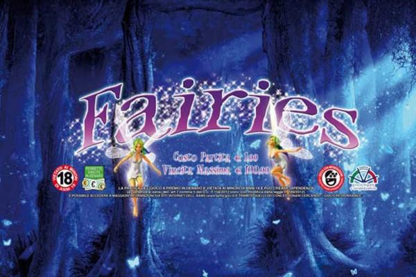 fairies_logo