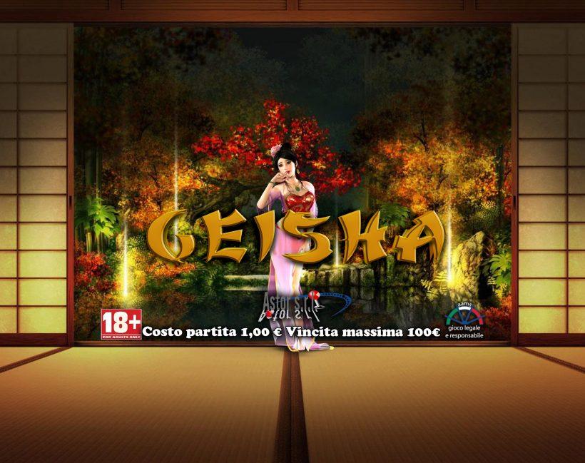 cupolotto_geisha