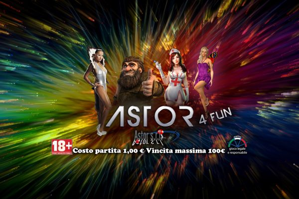 cupolotto_astor_4fun