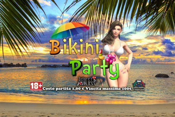 cupolotto_bikini_party