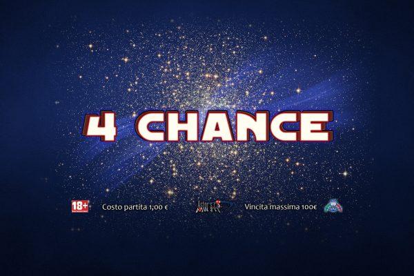 cupolotto_4_chance