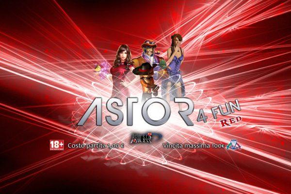 cupolotto_astor_4fun_red