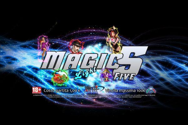 cupolotto_magic_5five_light
