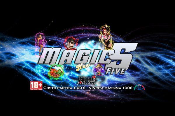 cupolotto_magic_5five_new