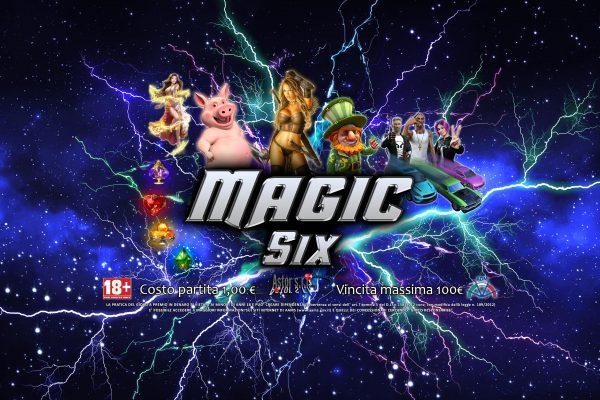 cupolotto_magic_six