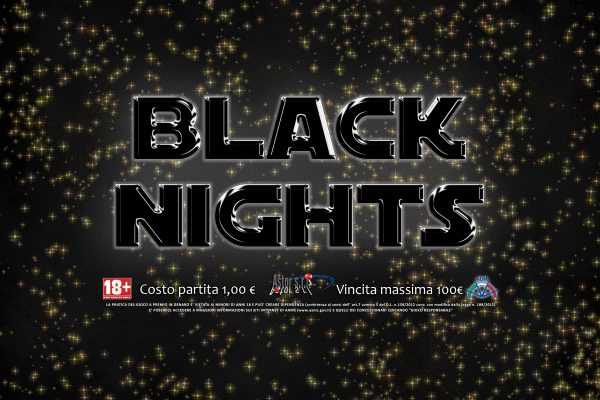 cupolotto_black_nights